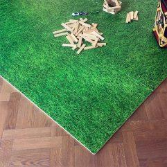 alfombracesped2