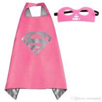 capa supergirl isistore